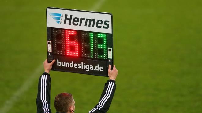 Jahn Regensburg v FC Ingolstadt - 2. Bundesliga