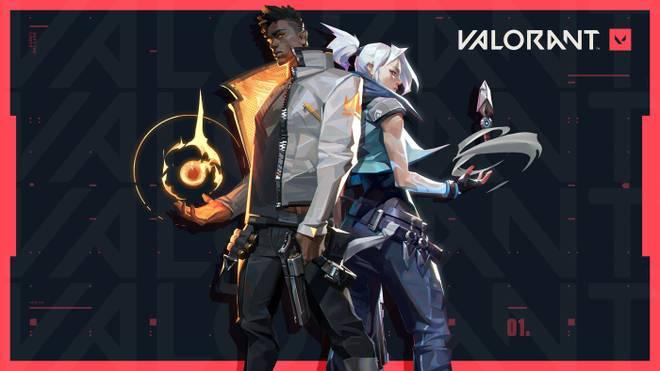 Riot Games treibt den Kampf gegen Toxizität nach und nach voran