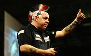 Darts / Unibet Premier League of Darts
