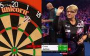 Darts / Grand Slam of Darts