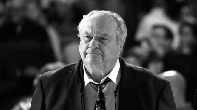 Tom Heinsohn starb im Alter von 86 Jahren
