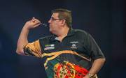 Darts / Unibet Premier League