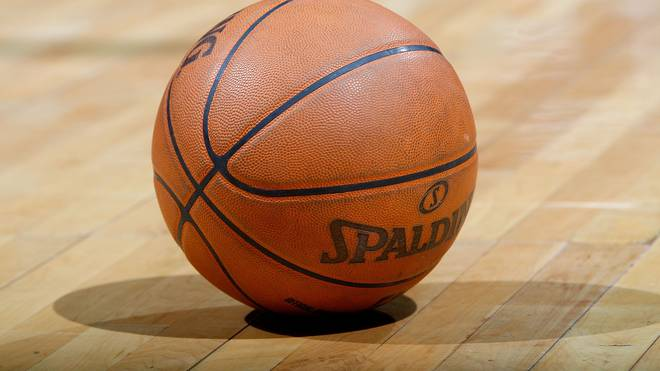 Die Portland Trail Blazers spielen in der Northwest Division