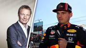 SPORT1-Experte Peter Kohl spricht über Max Verstappen und seine Ferrari-Anschuldigungen