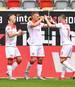 Fussbal / Bundesliga