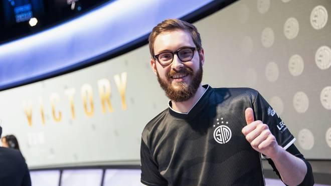 TSM ist 2020 die wertvollste eSports-Orga