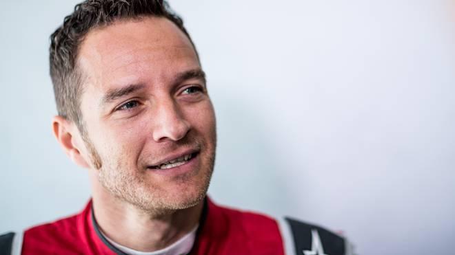 Timo Scheider ging in insgesamt 16 Saisons in der DTM an den Start