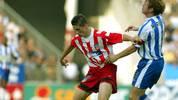 Fernando Torres hört auf - seine Karriere in Spanien und England