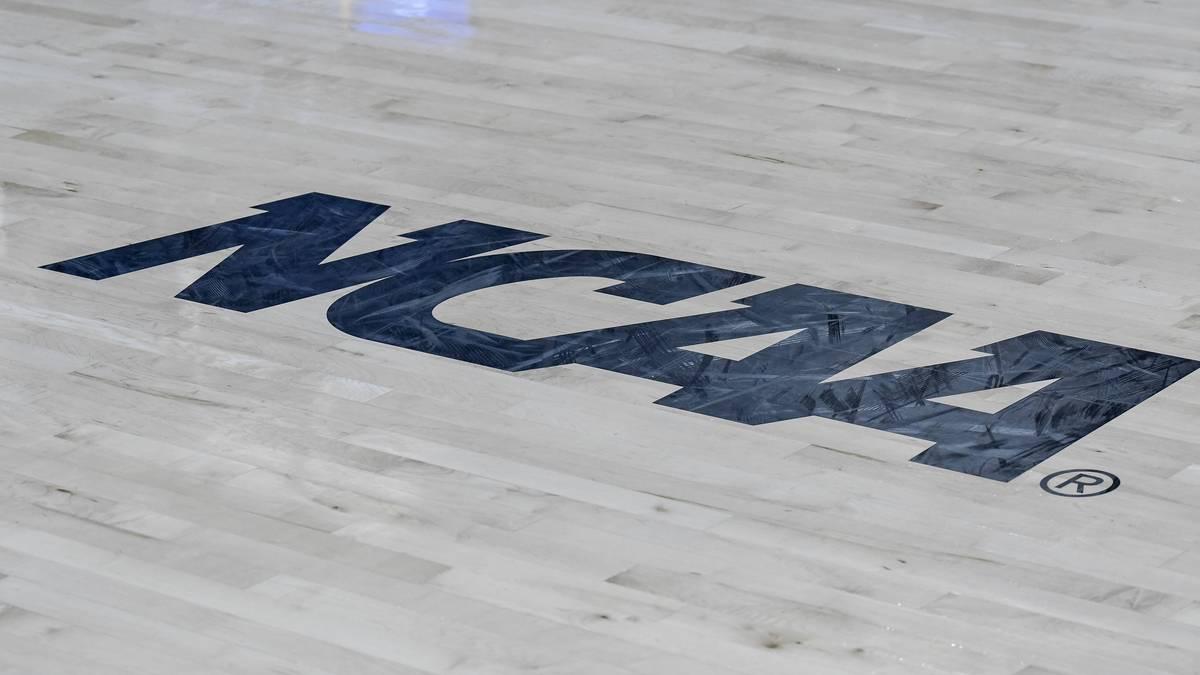 Die NCAA ist der Dachverband des Collegesports in den Vereinigten Staaten