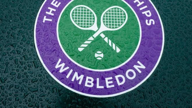 """Wimbledon: Der """"Middle Sunday"""" wird ab 2022 gestrichen"""