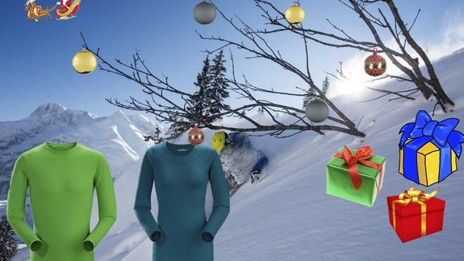 Prime Skiing Adventskalender 2016: 17.Dezember