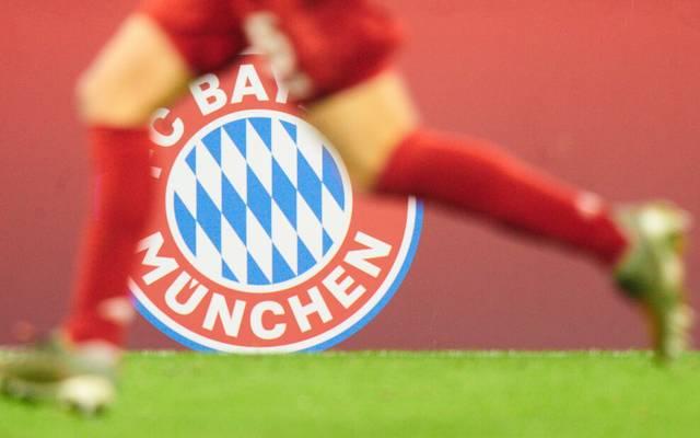 Der FC Bayern ermittelt wegen Rassismus-Vorwürfen im Jugendbereich
