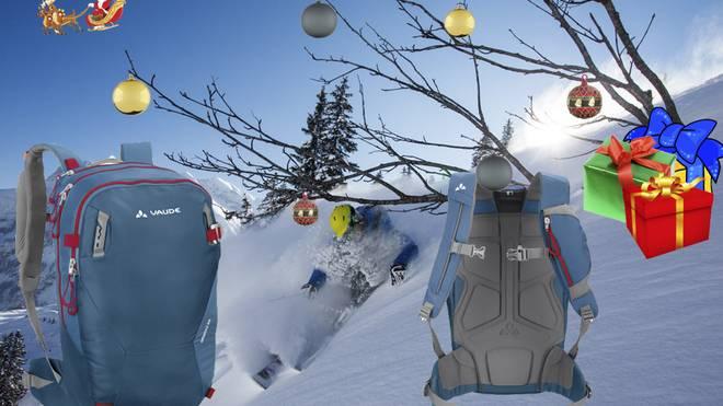 Prime Skiing Adventskalender 2016: 11. Dezember