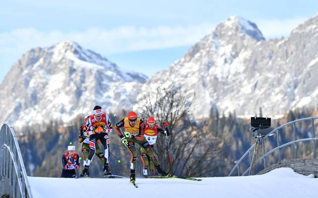 SKI-NORDIC-COMBINED-WORLD