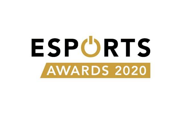 Am vergangenen Wochenende wurden zum fünften Mal die Esports Awards verliehen.