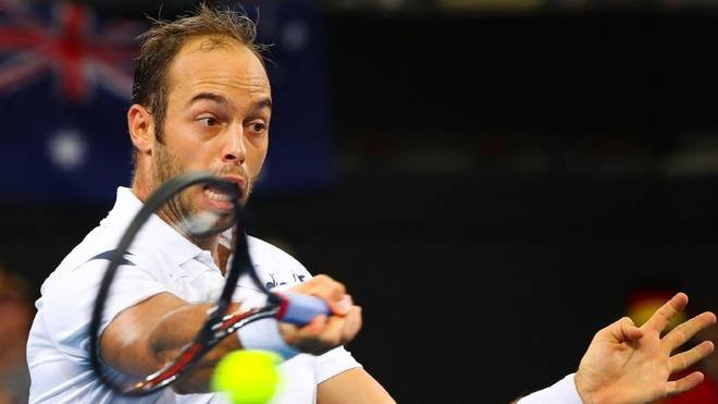 Tim Pütz verpasst das Doppel-Halbfinale der French Open
