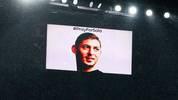 Emiliano Sala stirbt bei einem Flugzeugabsturz