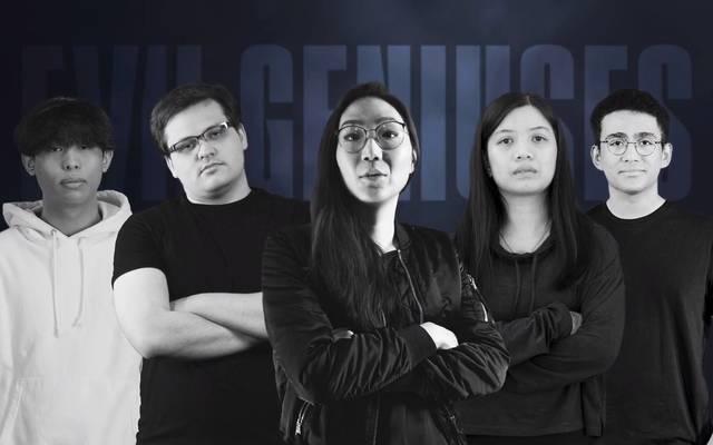 Evil Geniuses schlägt in Valorant neue Wege ein und versucht es mit einem gemischten Team