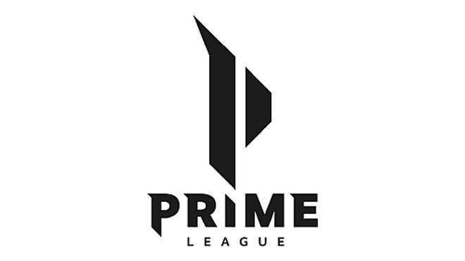 Die neue League-of-Legends-DACH-Liga heißt Prime League und startet jetzt. Ab sofort haben alle Spielerinnen und Spieler die Chance sich zu registrieren