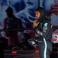 Eigener Rennstall: Hamilton wird Teamchef