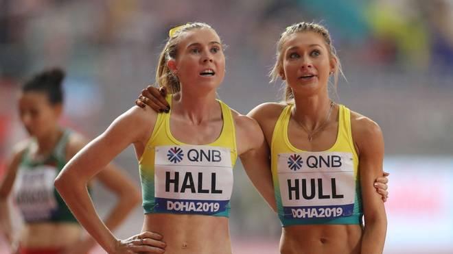Australien will seine Olympia-Athleten impfen