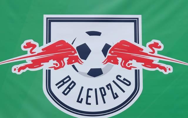 RB Leipzig plant Neuausrichtung im eSport