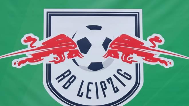 Neue Kampagne: RB Leipzig