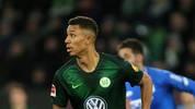 Bundesliga: Ärger um Video-Schiri - Strittige Pfiffe prägen 14. Spieltag