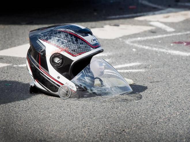 Wer tödliche Unfälle mit dem Motorrad verhindern will, sollte unbedingt ein oder mehrere Sicherheitstrainigseinheiten absolvieren