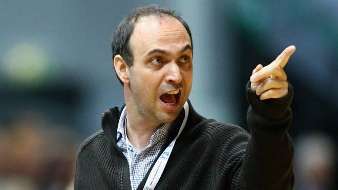 Bob Hanning (Bild) verteidigt Bundestrainer Christian Prokop nach der Nominierung des EM-Kader