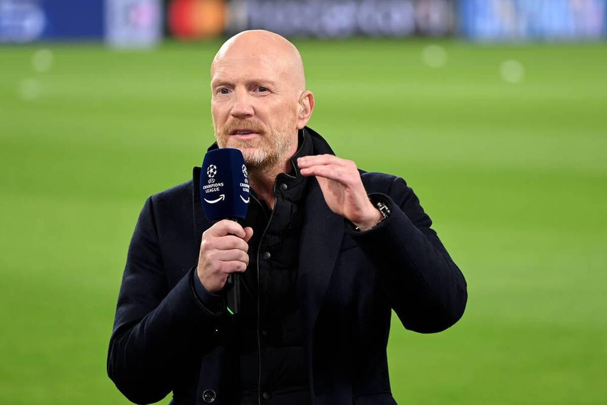 Nach dem Fiasko für Borussia Dortmund bei Ajax Amsterdam irritiert BVB-Berater Matthias Sammer mit seiner Analyse. Michael Rummenigge äußert Kritik.