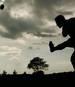 Massenschlägerei bei Rugby-Spiel in England