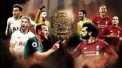 Madrid erlebt ein rein englisches Finale: Tottenham Hotspur gegen FC Liverpool