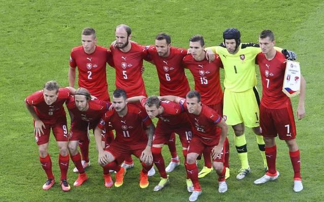 Von der Couch auf den Rasen: Tschechien bastelt neues Team in fünf Stunden