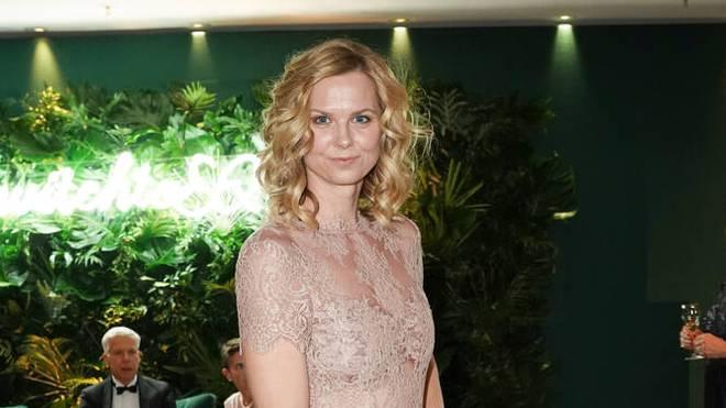 Britta Steffen fordert mehr Ruhe im DSV