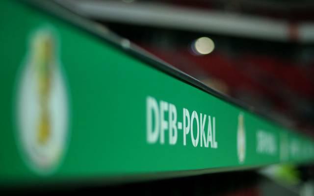 Es ist noch immer unklar, wer in der 1. Runde des DFB-Pokal auf den FC Schalke 04 trifft