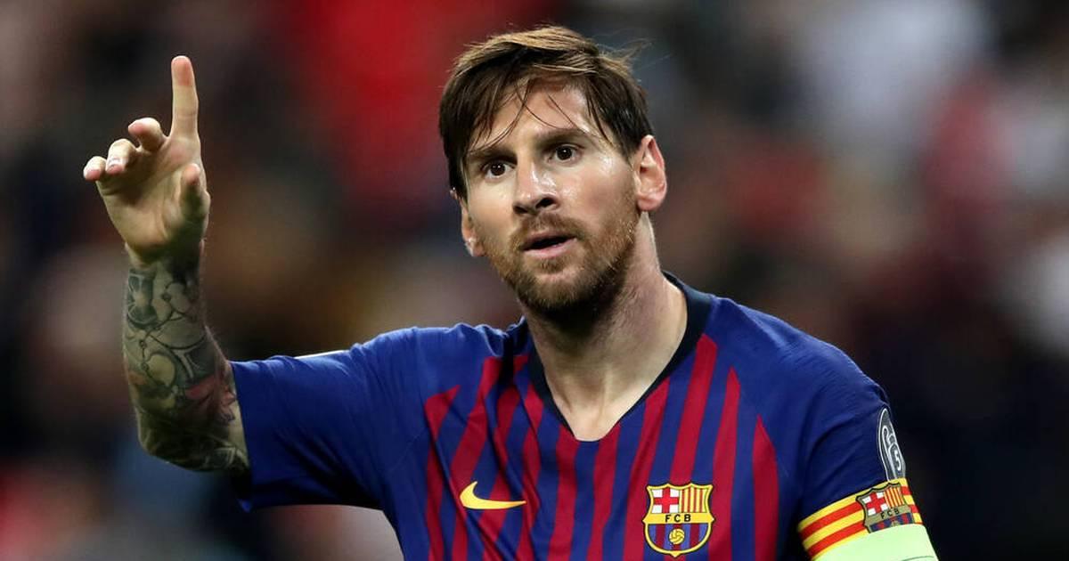 Dank-Messi-Barca-schrammt-an-Pokal-Blamage-vorbei