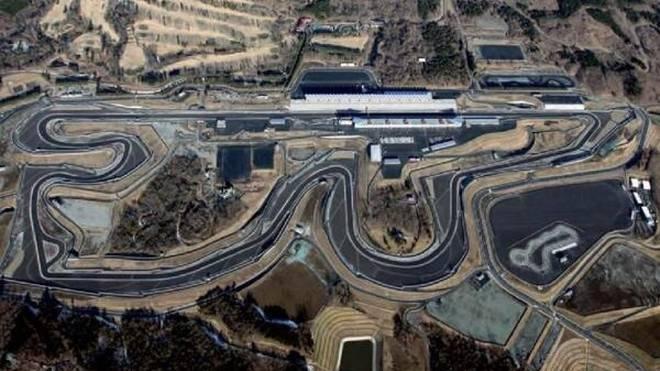 Knackt die DTM die 300-km/h-Marke?
