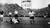 Das wurde aus den WM-Helden von 1954