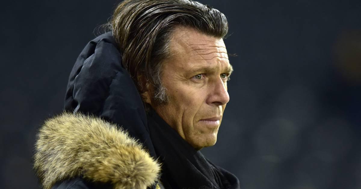 Coronavirus: Schiedsrichter-Legende Urs Meier sitzt in Spanien fest