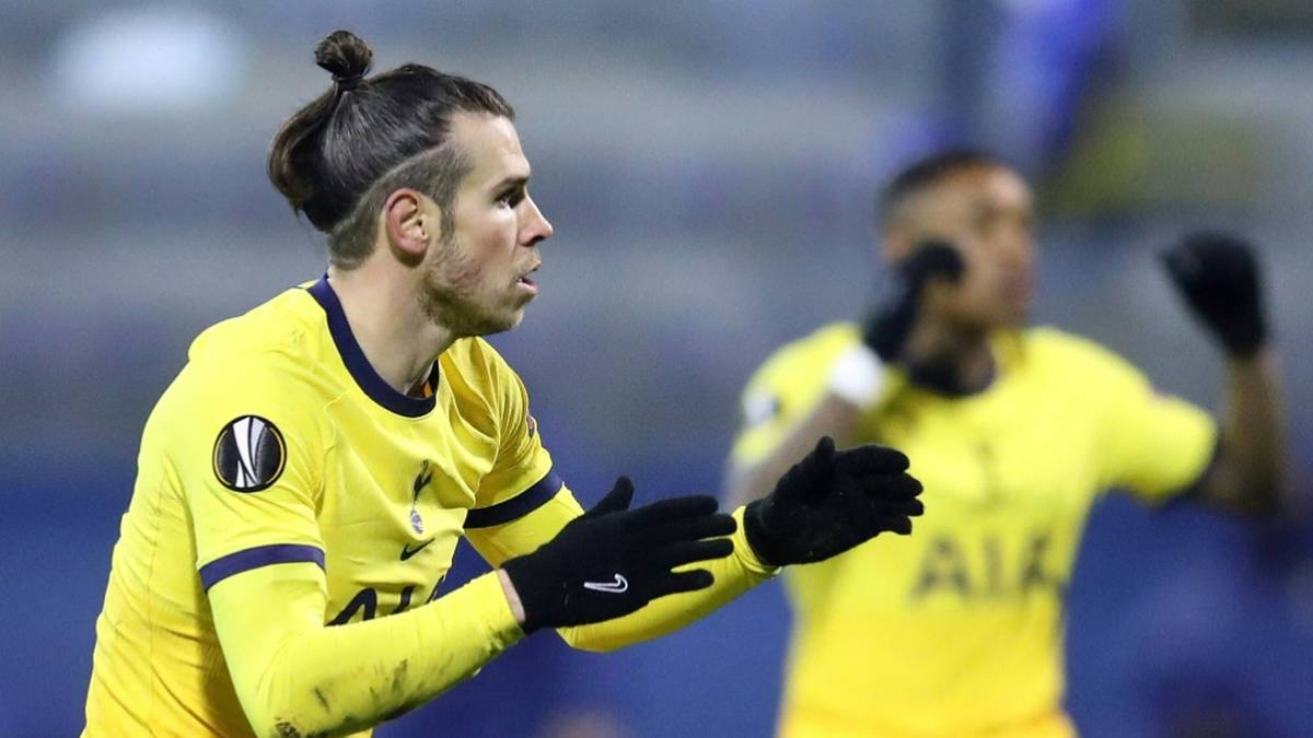 Nach Mourinho-Rauswurf: Tottenham meldet sich zurück