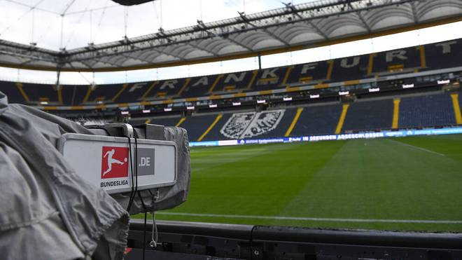 DAZN überträgt auch in der kommenden Saison die Freitagsspiele der Bundesliga