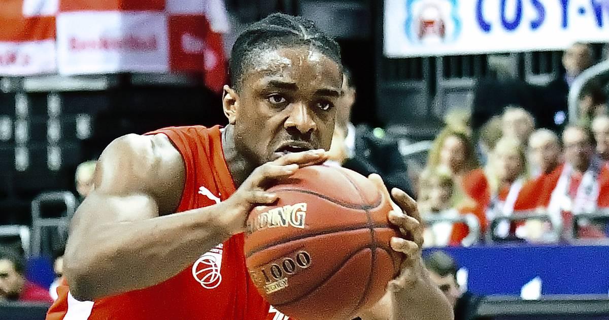 Basketball, BBL: Bamberg-Boss Arne Dirks sieht weiter sinkenden Etat