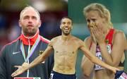 Die Tops und Flops der Leichtathletik-EM