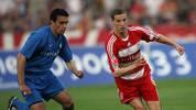 Wie Sebastian Rudy: Diese Spieler verließen den FC Bayern nach nur einem Jahr
