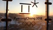 PyeongChang 2018 Winter Olympics Preview
