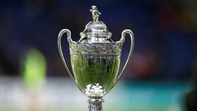 Wer sichert sich in diesem Jahr die begehrte Coupe de France?