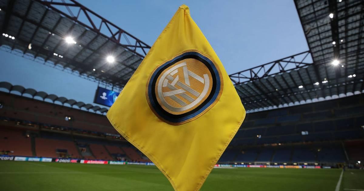 Coronavirus: Spiele in Serie A abgesagt, Inter Mailand betroffen