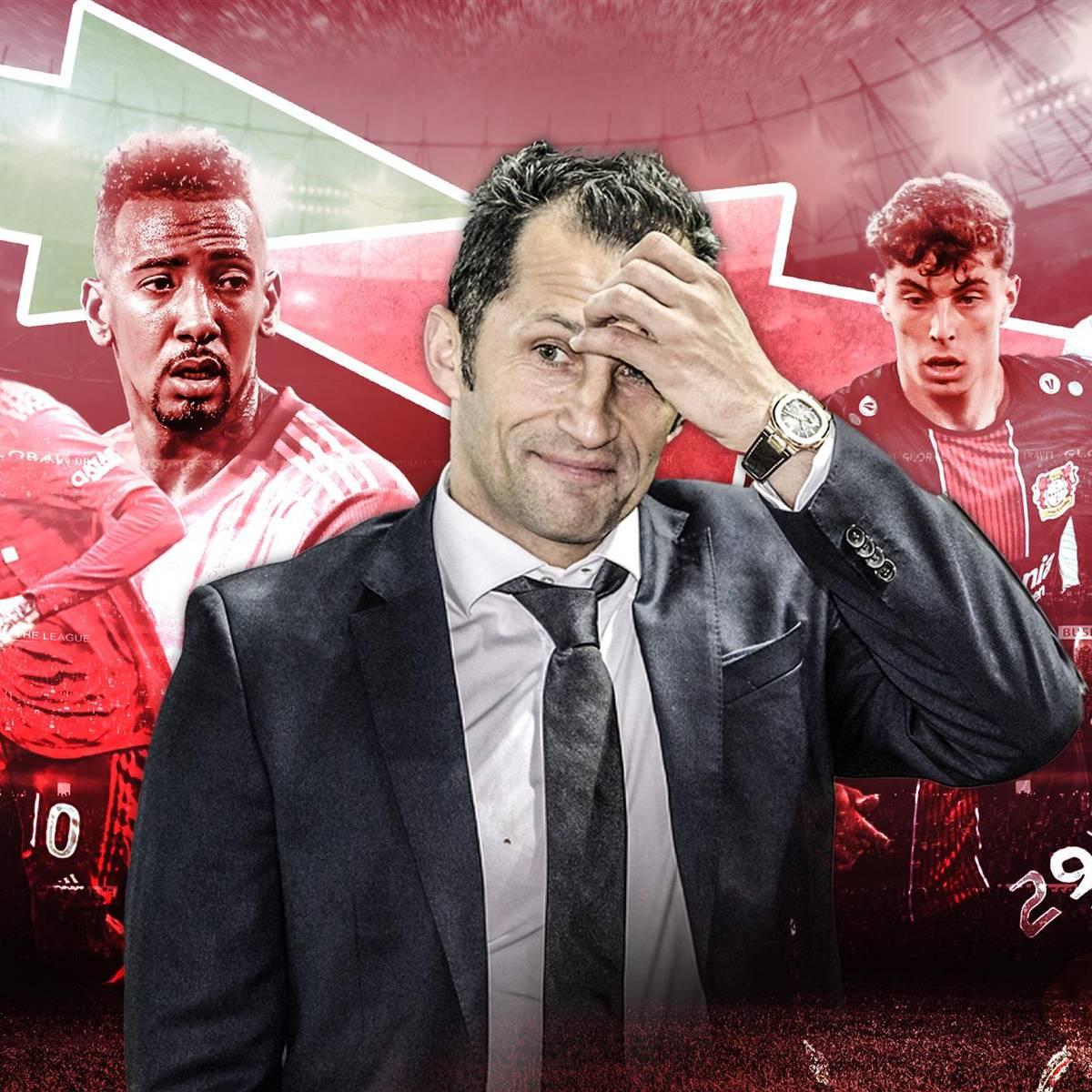 Bayerns Transfer-Missionen für 2020