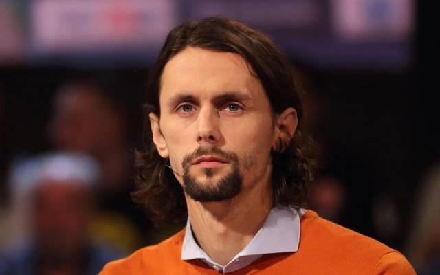 Neven Subotic spielte nur vier Monate bei Denzlispor